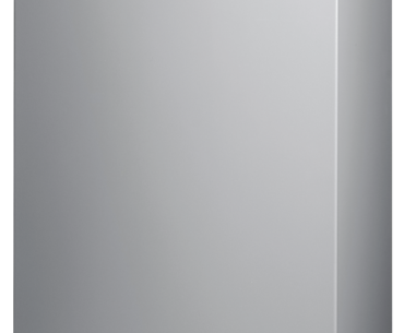 there-are-various-different-bosch-tankless-hot-water-heaters-to-choose-from