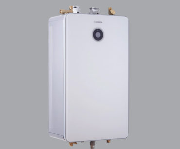 what-is-a-bosch-tankless-water-heater
