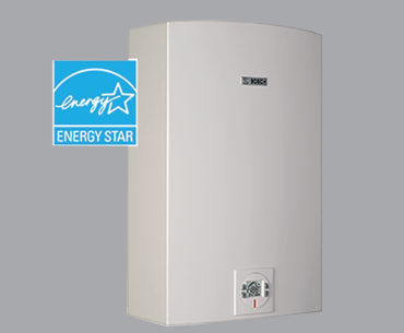 tips-for-buying-bosch-gas-tankless-water-heater