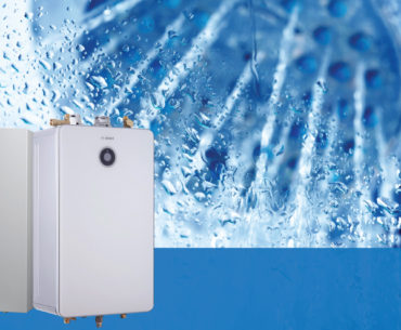 how-do-bosch-tankless-water-heaters-work